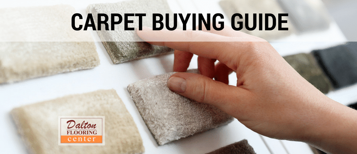 carpet-buying-guide