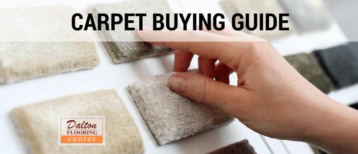 carpet-buying-guide