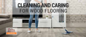 cleaning-and-caring-for-wood-flooring