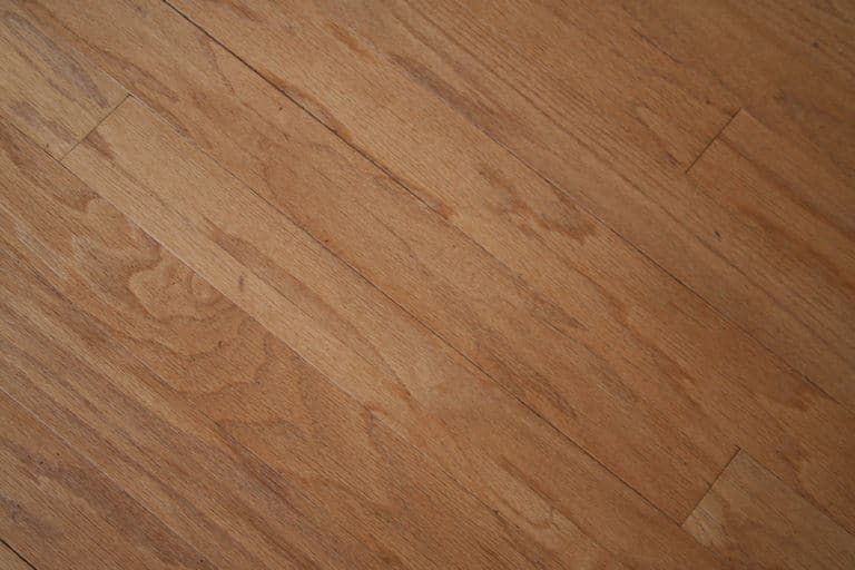 diagonal wood flooring