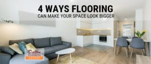 dalton-flooring-small-spaces