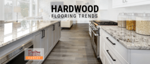 hardwood-flooring-trends