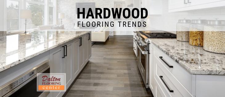 hardwood-flooring-trends