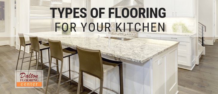 types-of-flooring-for-your-kitchen